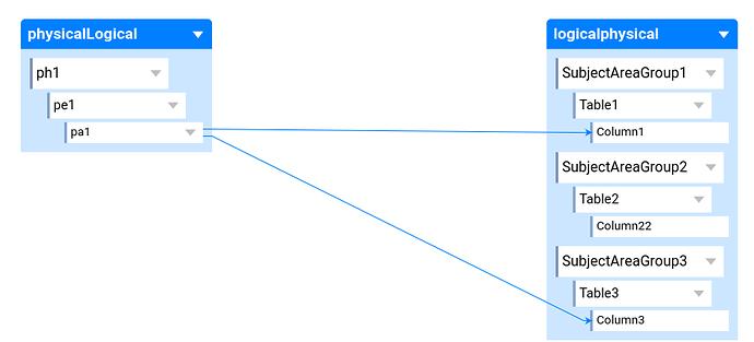 Screenshot%20from%202020-02-11%2017-01-21