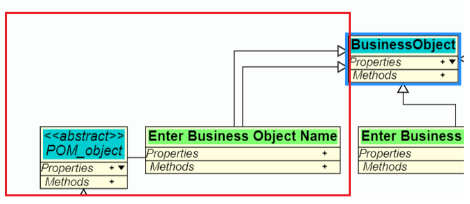 Uml class diagram arrows overlap when we add new nodes to existing i know redrawing of entire diagram should fix this alignment issue but we dont want to do that because whatever changes user has done until now to current ccuart Images