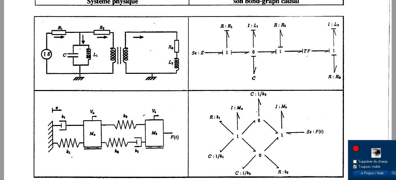 software to draw graphs 4 flat wiring diagram vintage sun